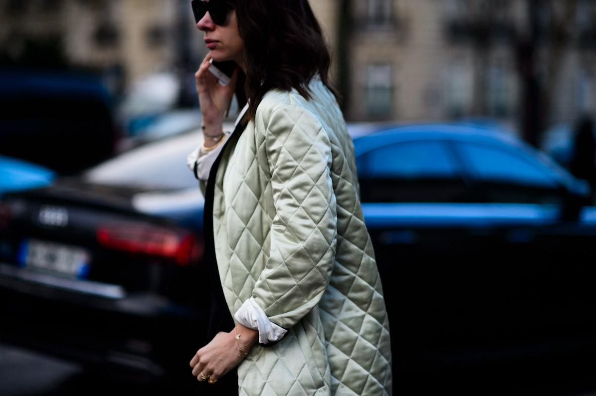 Le-21eme-Adam-Katz-Sinding-Paris-Fashion-Week-Fall-Winter-2016-2017_AKS8097-springcoats