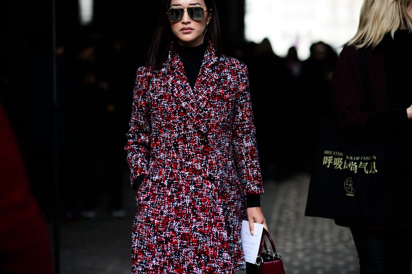 Le-21eme-Adam-Katz-Sinding-Paris-Fashion-Week-Fall-Winter-2016-2017_AKS8214-springcoats