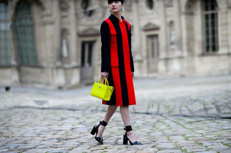 Le-21eme-Adam-Katz-Sinding-Paris-Fashion-Week-Fall-Winter-2016-2017_AKS8493-springcoats
