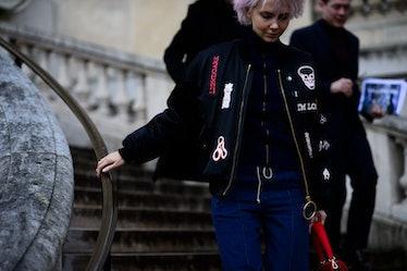 Le-21eme-Adam-Katz-Sinding-Paris-Fashion-Week-Fall-Winter-2016-2017_AKS8946-springcoats