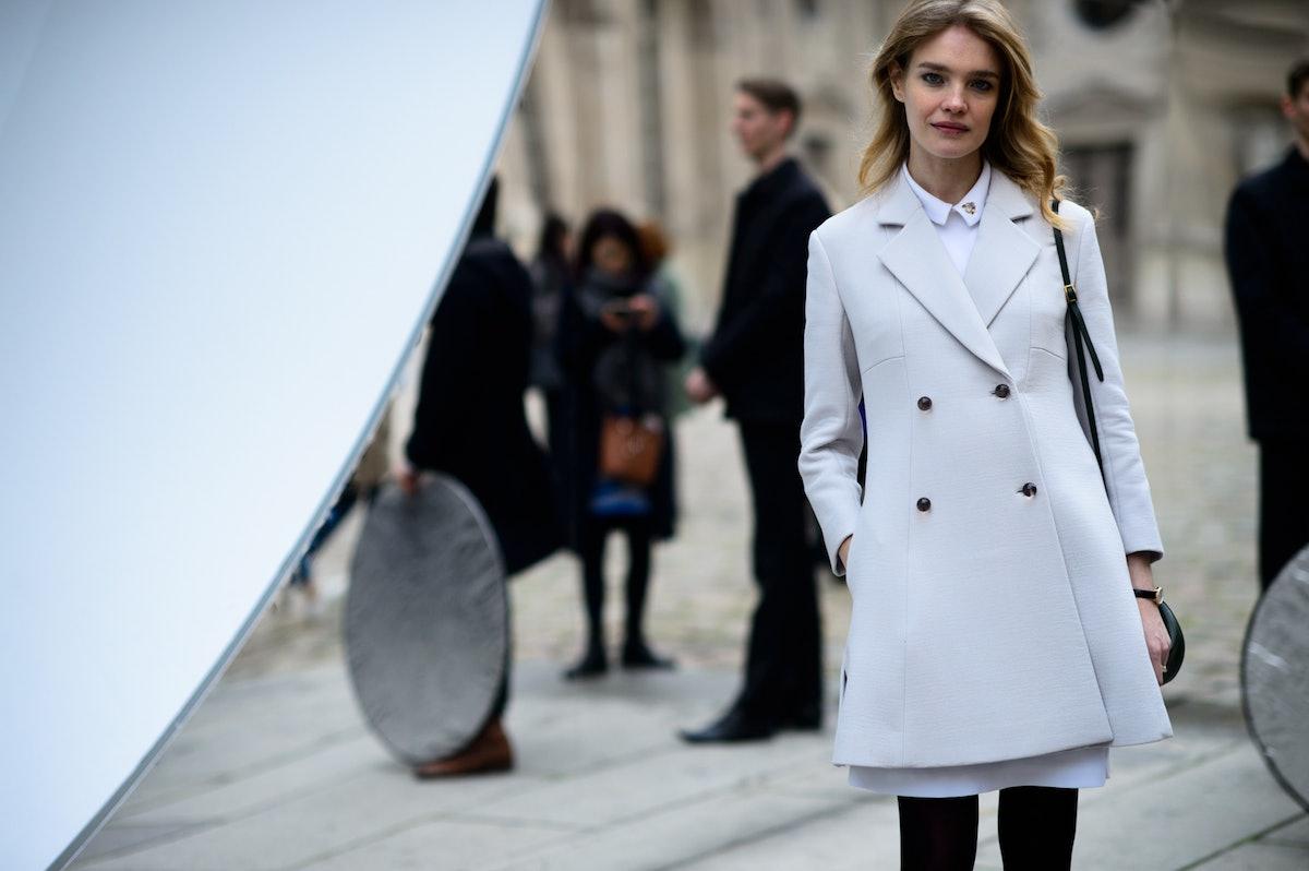 Le-21eme-Adam-Katz-Sinding-Paris-Fashion-Week-Fall-Winter-2016-2017_AKS8974-springcoats