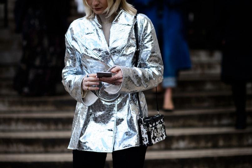 Le-21eme-Adam-Katz-Sinding-Paris-Fashion-Week-Fall-Winter-2016-2017_AKS9064-springcoats