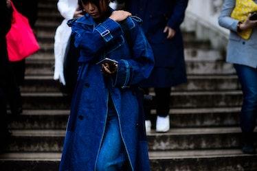 Le-21eme-Adam-Katz-Sinding-Paris-Fashion-Week-Fall-Winter-2016-2017_AKS9077-springcoats