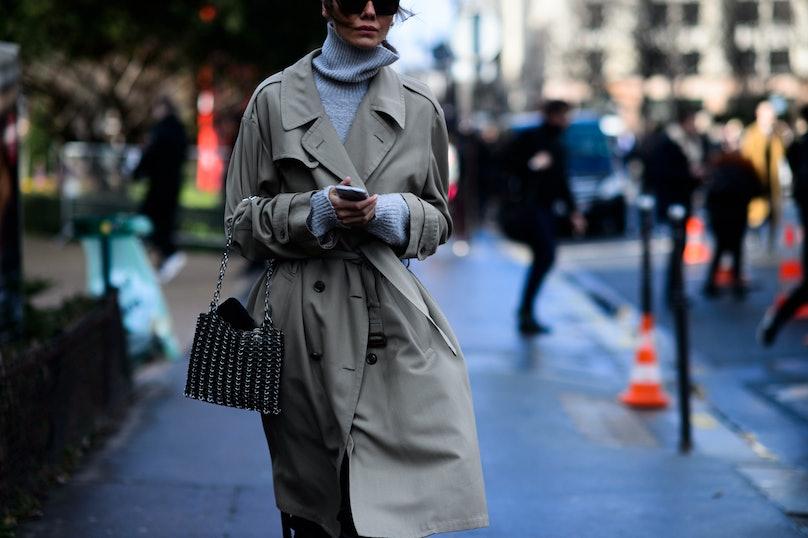 Le-21eme-Adam-Katz-Sinding-Paris-Fashion-Week-Fall-Winter-2016-2017_AKS9362-springcoats
