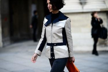 Le-21eme-Adam-Katz-Sinding-Paris-Fashion-Week-Fall-Winter-2016-2017_AKS9376-springcoats