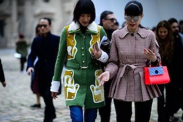 Le-21eme-Adam-Katz-Sinding-Paris-Fashion-Week-Fall-Winter-2016-2017_AKS9584-springcoats