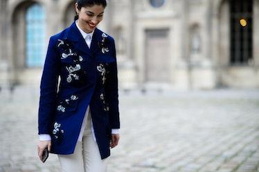 Le-21eme-Adam-Katz-Sinding-Paris-Fashion-Week-Fall-Winter-2016-2017_AKS9634-springcoats