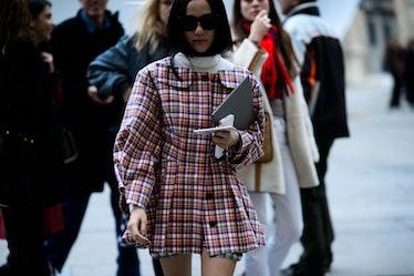 Le-21eme-Adam-Katz-Sinding-Paris-Fashion-Week-Fall-Winter-2016-2017_AKS9645-springcoats