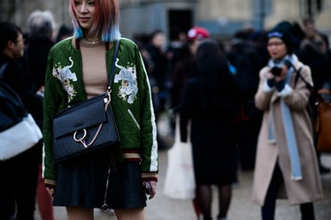 Le-21eme-Adam-Katz-Sinding-Paris-Fashion-Week-Fall-Winter-2016-2017_AKS9697-springcoats