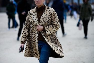 Le-21eme-Adam-Katz-Sinding-Paris-Fashion-Week-Fall-Winter-2016-2017_AKS9973-springcoats