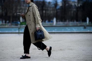 Le-21eme-Adam-Katz-Sinding-Paris-Fashion-Week-Fall-Winter-2016-2017_AKS9990-springcoats