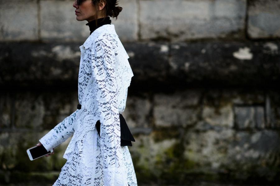 Le-21eme-Adam-Katz-Sinding-Paris-Fashion-Week-Fall-Winter-2016-2017_AKS1793-springcoats
