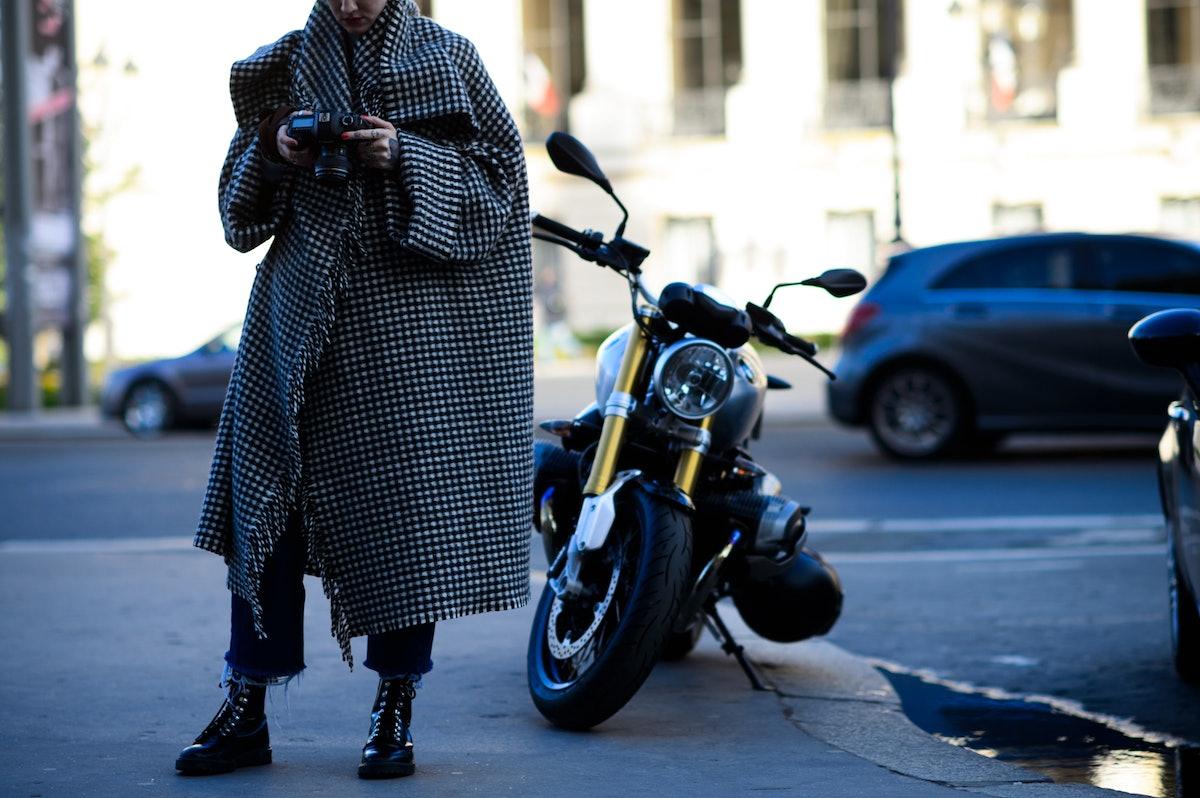Le-21eme-Adam-Katz-Sinding-Paris-Fashion-Week-Fall-Winter-2016-2017_AKS3565-oversized