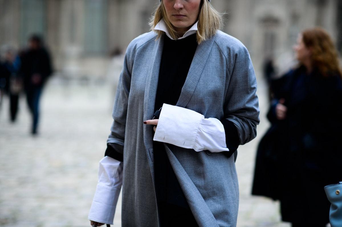 Le-21eme-Adam-Katz-Sinding-Paris-Fashion-Week-Fall-Winter-2016-2017_AKS9795-oversized