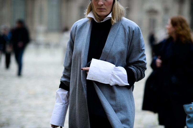Le-21eme-Adam-Katz-Sinding-Paris-Fashion-Week-Fall-Winter-2016-2017_AKS9795-oversized