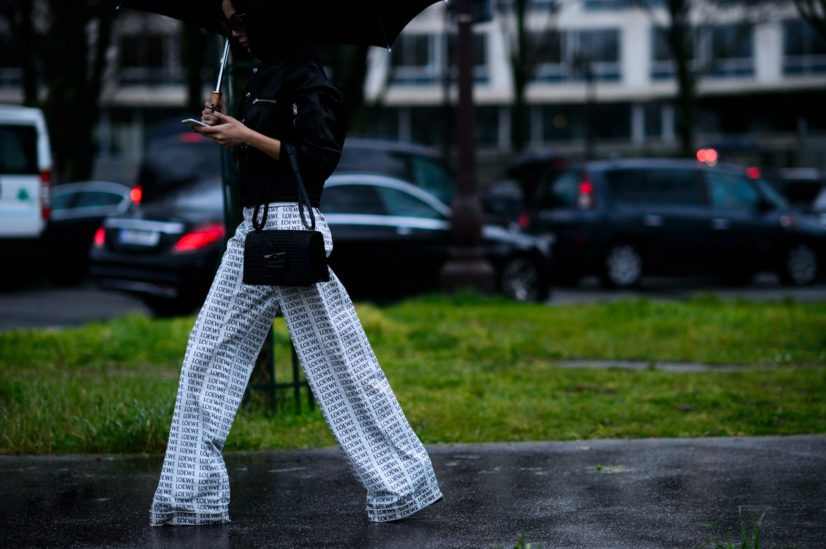 Le-21eme-Adam-Katz-Sinding-Paris-Fashion-Week-Fall-Winter-2016-2017_AKS5532-oversized
