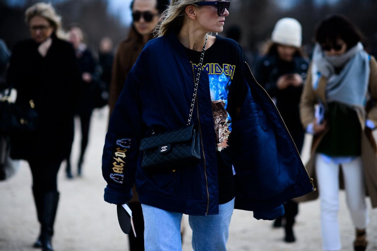 Le-21eme-Adam-Katz-Sinding-Paris-Fashion-Week-Fall-Winter-2016-2017_AKS0218-punk