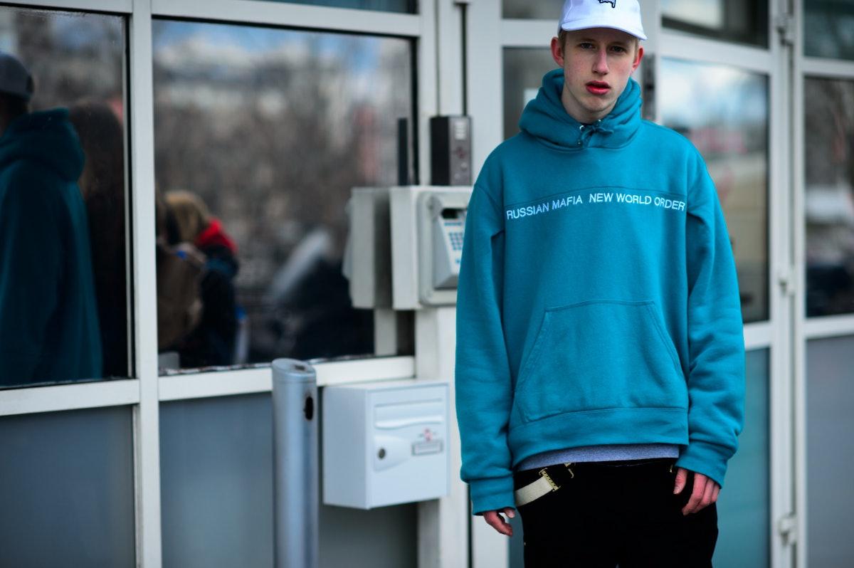 Le-21eme-Adam-Katz-Sinding-Paris-Fashion-Week-Fall-Winter-2016-2017_AKS3042-punk