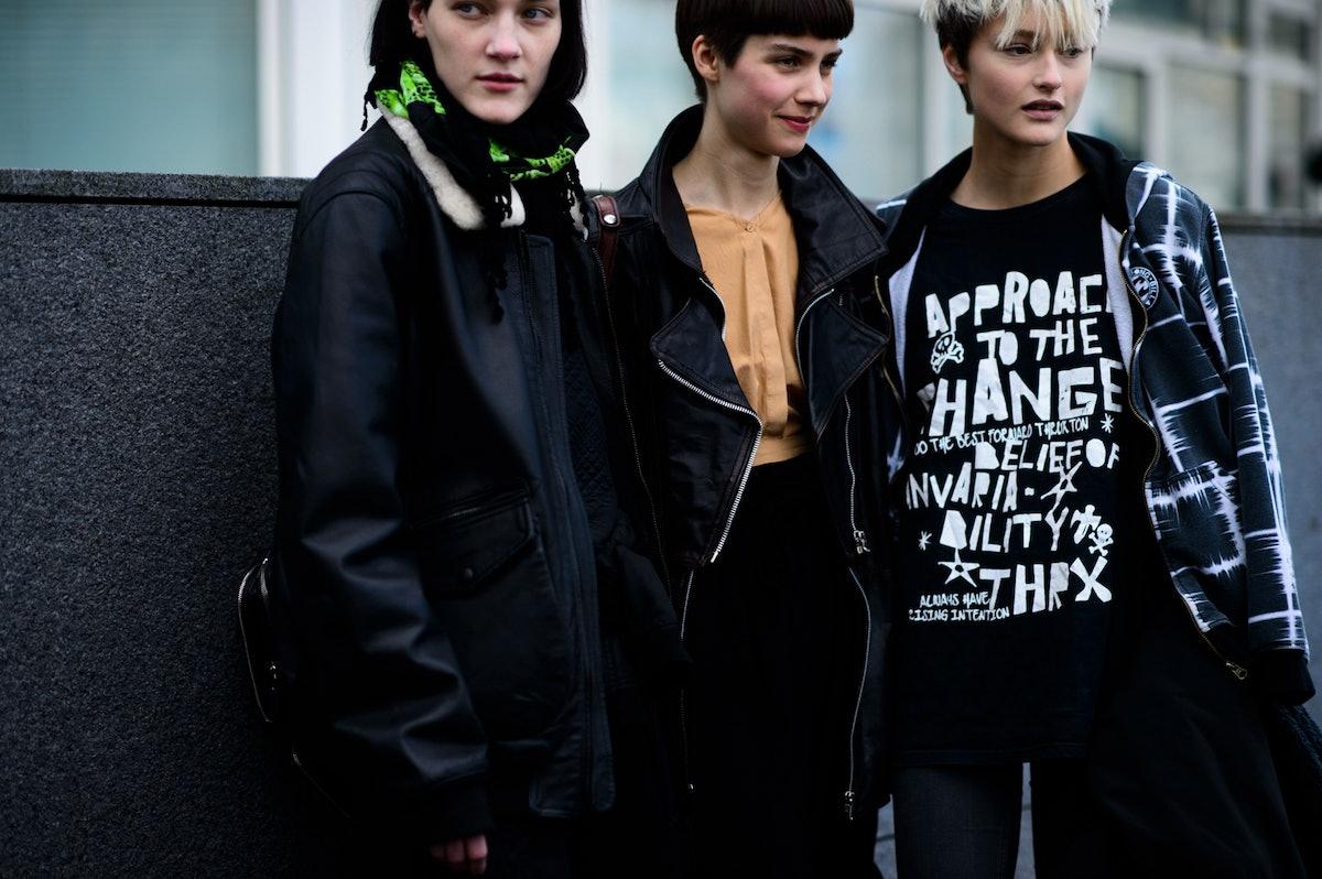 Le-21eme-Adam-Katz-Sinding-Paris-Fashion-Week-Fall-Winter-2016-2017_AKS2533-punk
