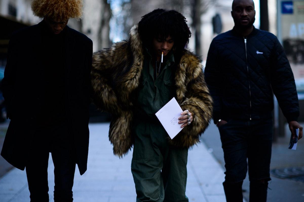 Le-21eme-Adam-Katz-Sinding-Paris-Fashion-Week-Fall-Winter-2016-2017_AKS2690-punk