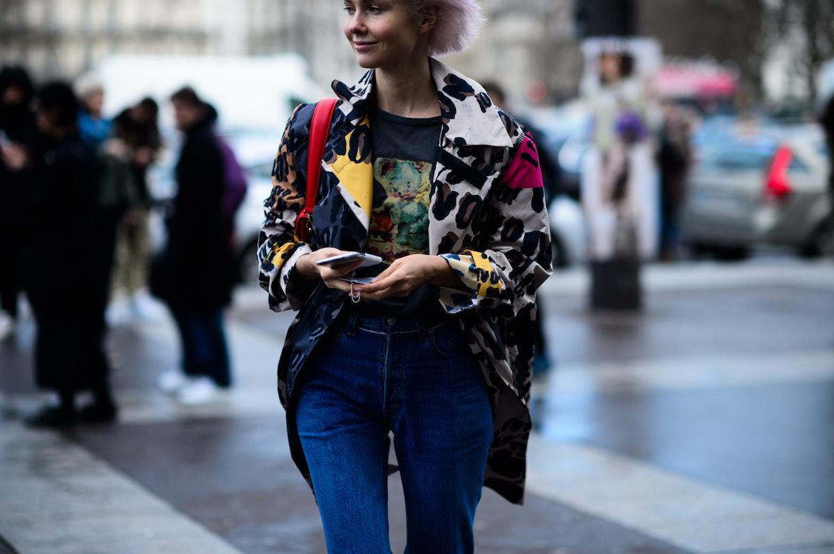 Le-21eme-Adam-Katz-Sinding-Paris-Fashion-Week-Fall-Winter-2016-2017_AKS4216-punk