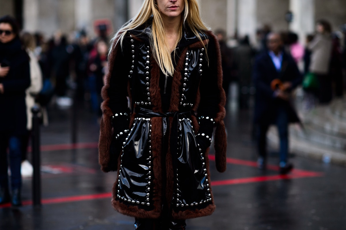 Le-21eme-Adam-Katz-Sinding-Paris-Fashion-Week-Fall-Winter-2016-2017_AKS8022-punk
