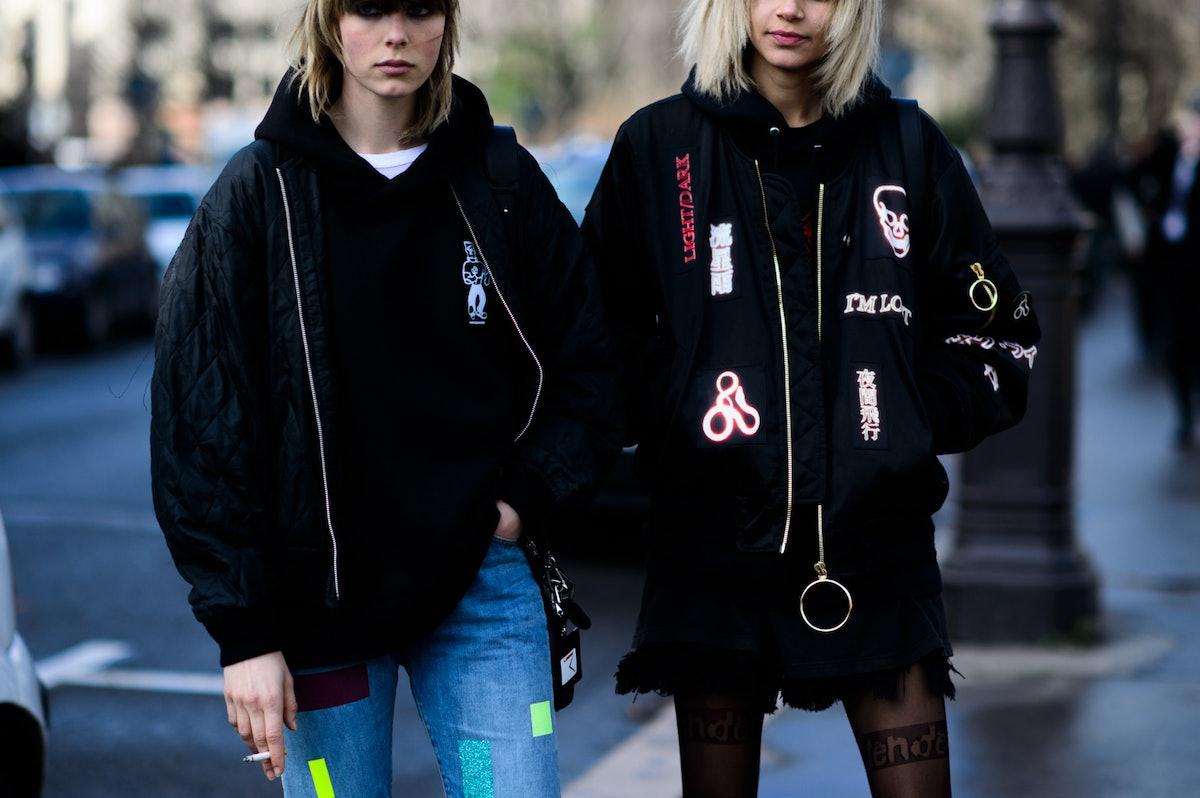 Le-21eme-Adam-Katz-Sinding-Paris-Fashion-Week-Fall-Winter-2016-2017_AKS9512-punk