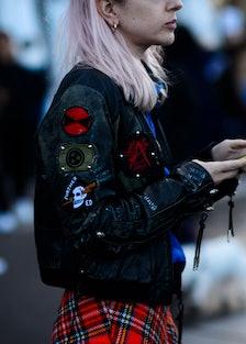 Le-21eme-Adam-Katz-Sinding-Paris-Fashion-Week-Fall-Winter-2016-2017_AKS4558-punk