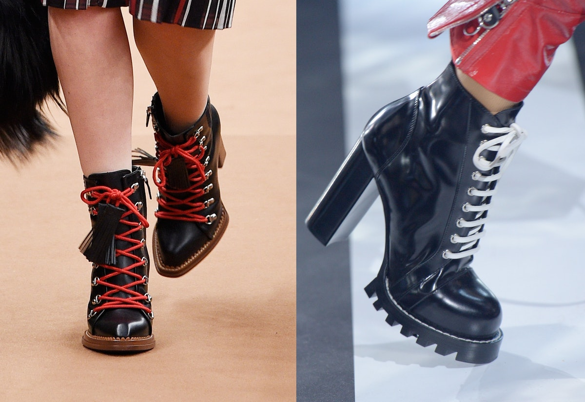 Lace-up-hiking-Boot-–-Louis-Vuitton-and-Tods