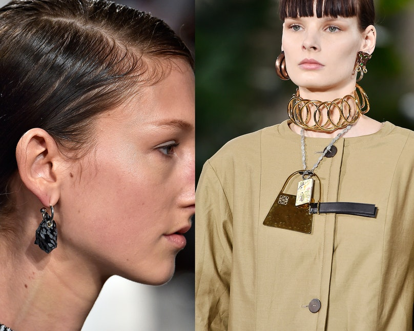 Sculptural-Jewelry---Loewe-and-Proenza