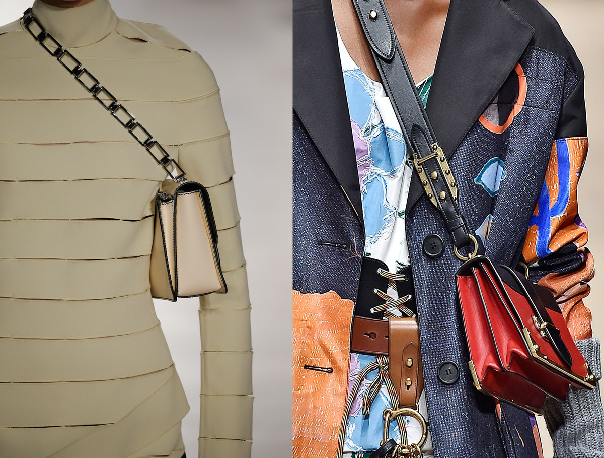 Cross-body-bags--Proenza-and-Prada