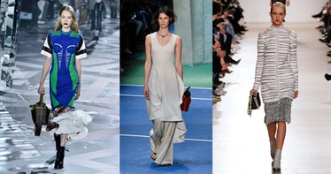 Long-Layering-–--Celine-LV-and-Proenza