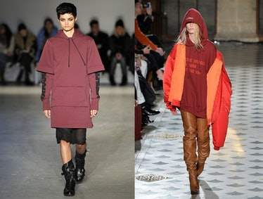 Streetwear-Sweatshirt-–-Vetements-and-Publc-School