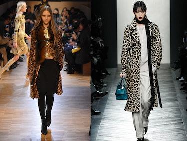 Leopard-–-Givenchy-and-Bottega---