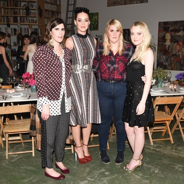 Rodarte Celebrates: Collaboration with & Other Stories