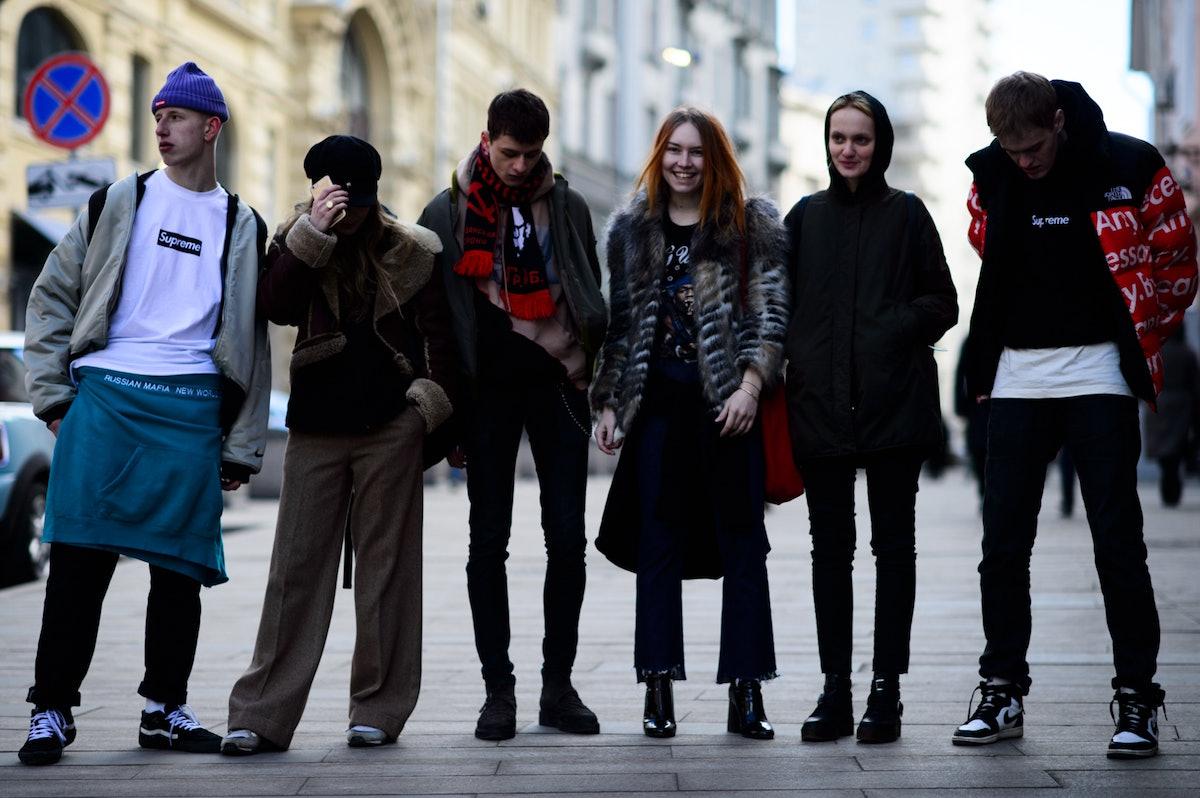 Le-21eme-Adam-Katz-Sinding-Mercedes-Benz-Fashion-Week-Russia-Fall-Winter-2016-2017_AKS9172