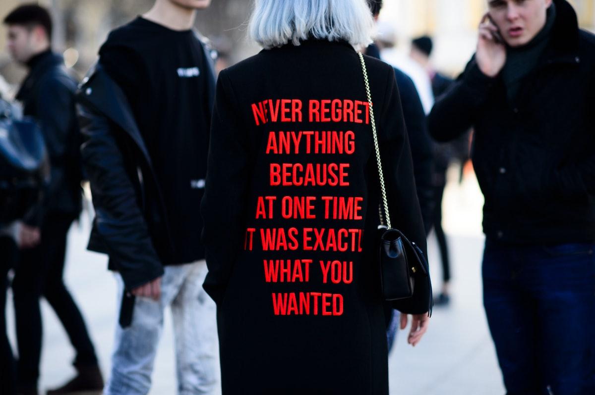 Le-21eme-Adam-Katz-Sinding-Mercedes-Benz-Fashion-Week-Russia-Fall-Winter-2016-2017_AKS0893
