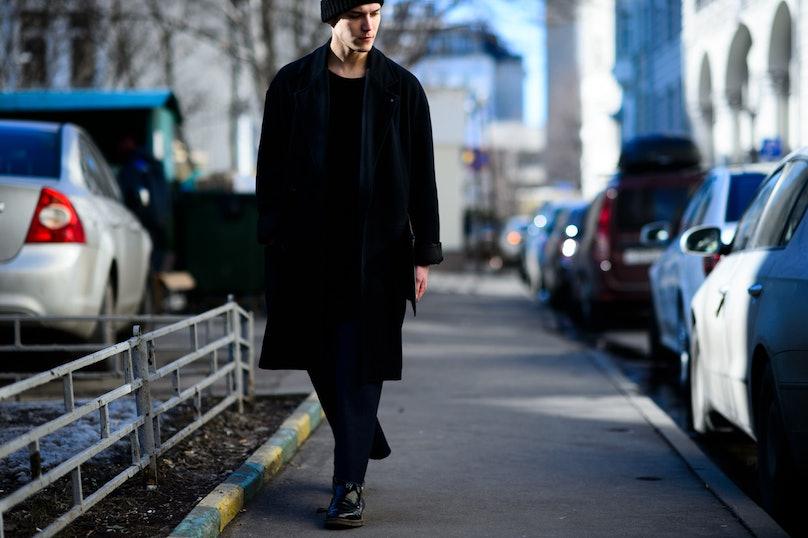 Le-21eme-Adam-Katz-Sinding-Mercedes-Benz-Fashion-Week-Russia-Fall-Winter-2016-2017_AKS0297