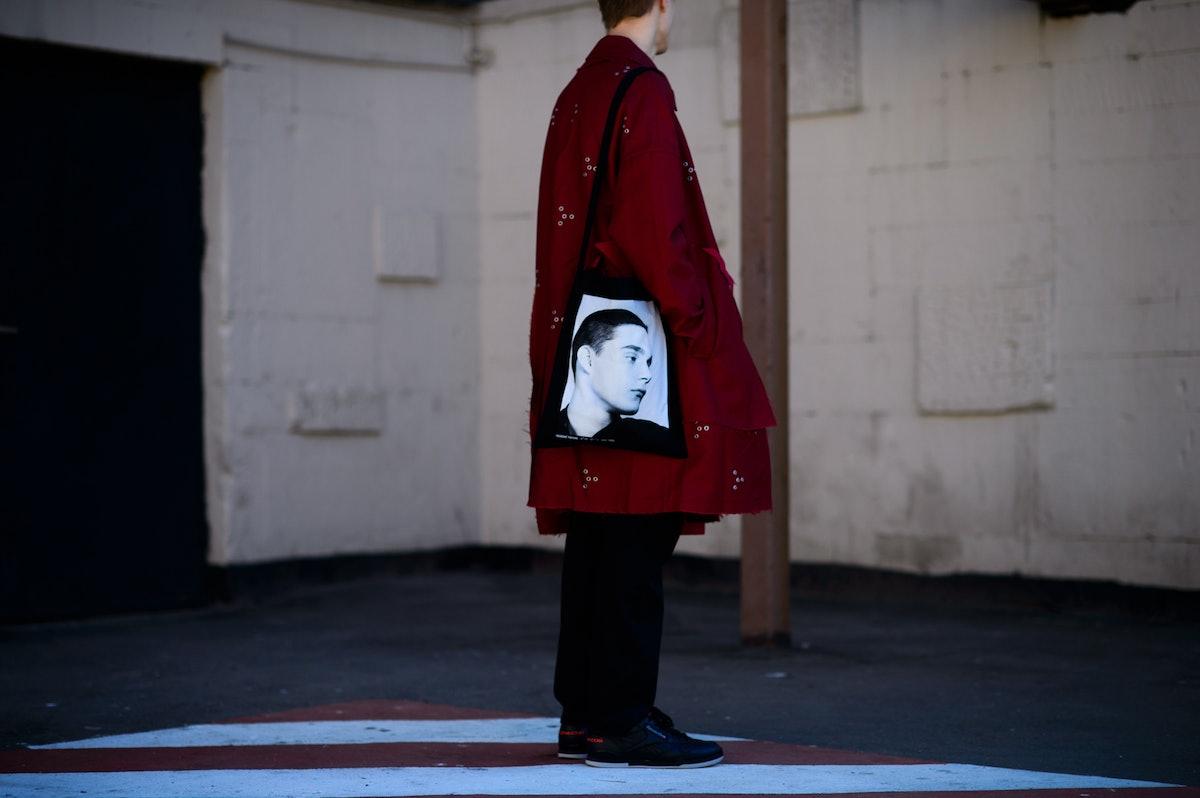 Le-21eme-Adam-Katz-Sinding-Mercedes-Benz-Fashion-Week-Russia-Fall-Winter-2016-2017_AKS0039