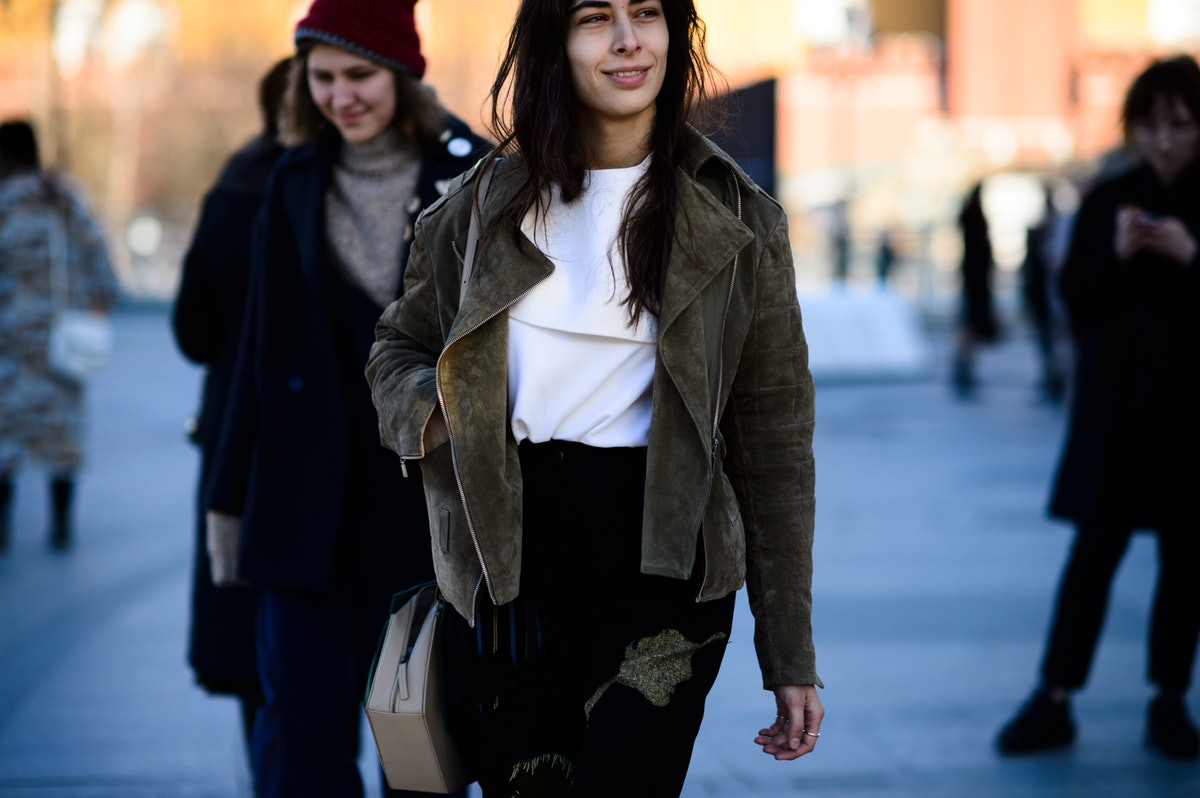 Le-21eme-Adam-Katz-Sinding-Mercedes-Benz-Fashion-Week-Russia-Fall-Winter-2016-2017_AKS0981