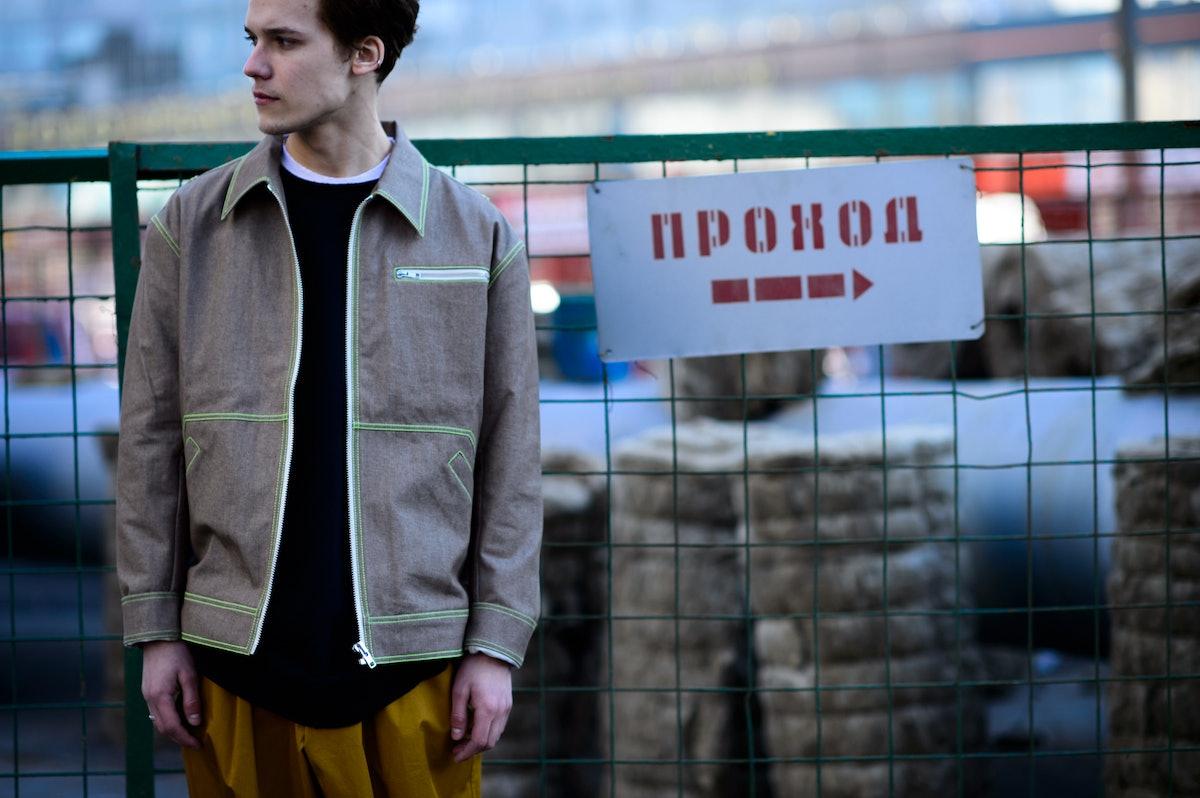 Le-21eme-Adam-Katz-Sinding-Mercedes-Benz-Fashion-Week-Russia-Fall-Winter-2016-2017_AKS0512