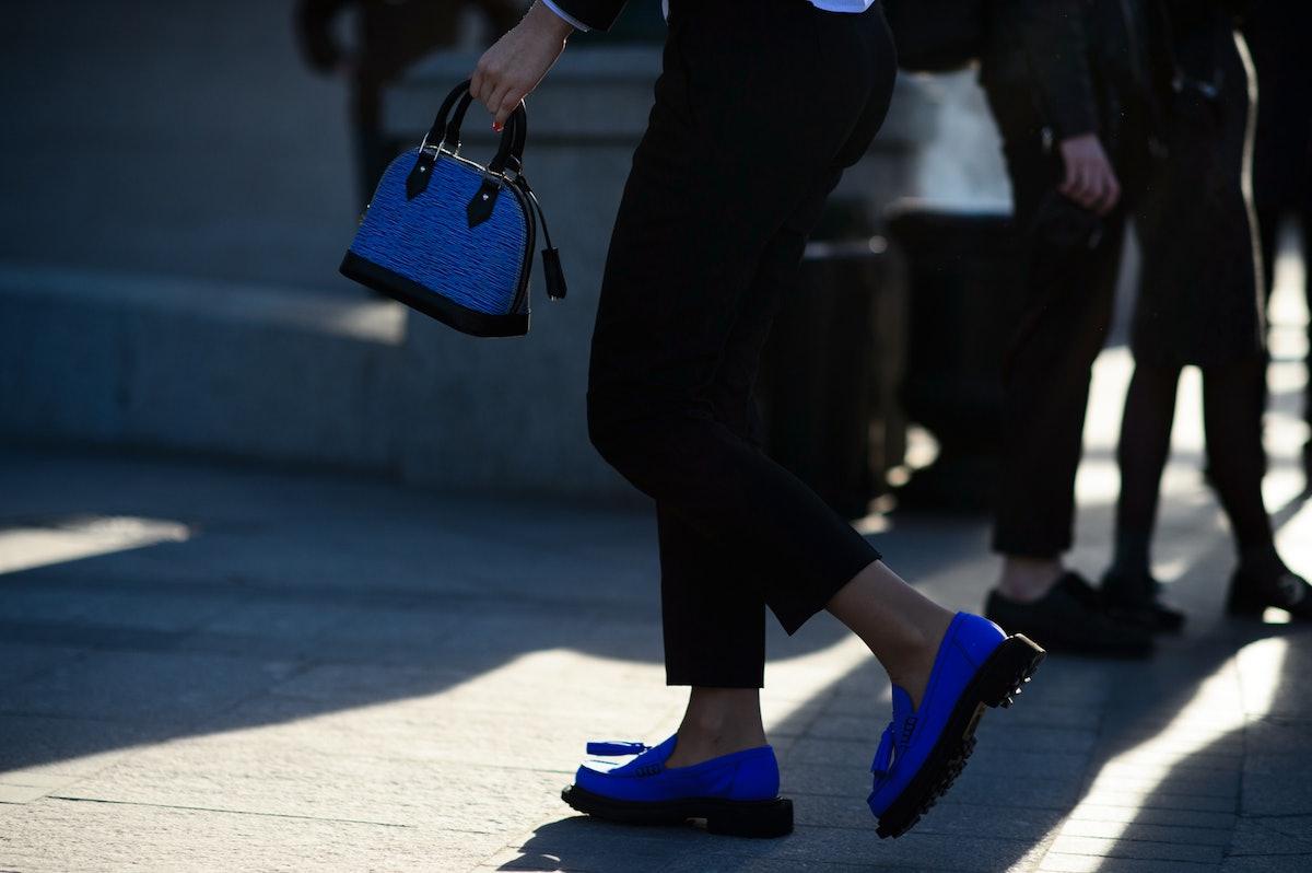 Le-21eme-Adam-Katz-Sinding-Mercedes-Benz-Fashion-Week-Russia-Fall-Winter-2016-2017_AKS0974