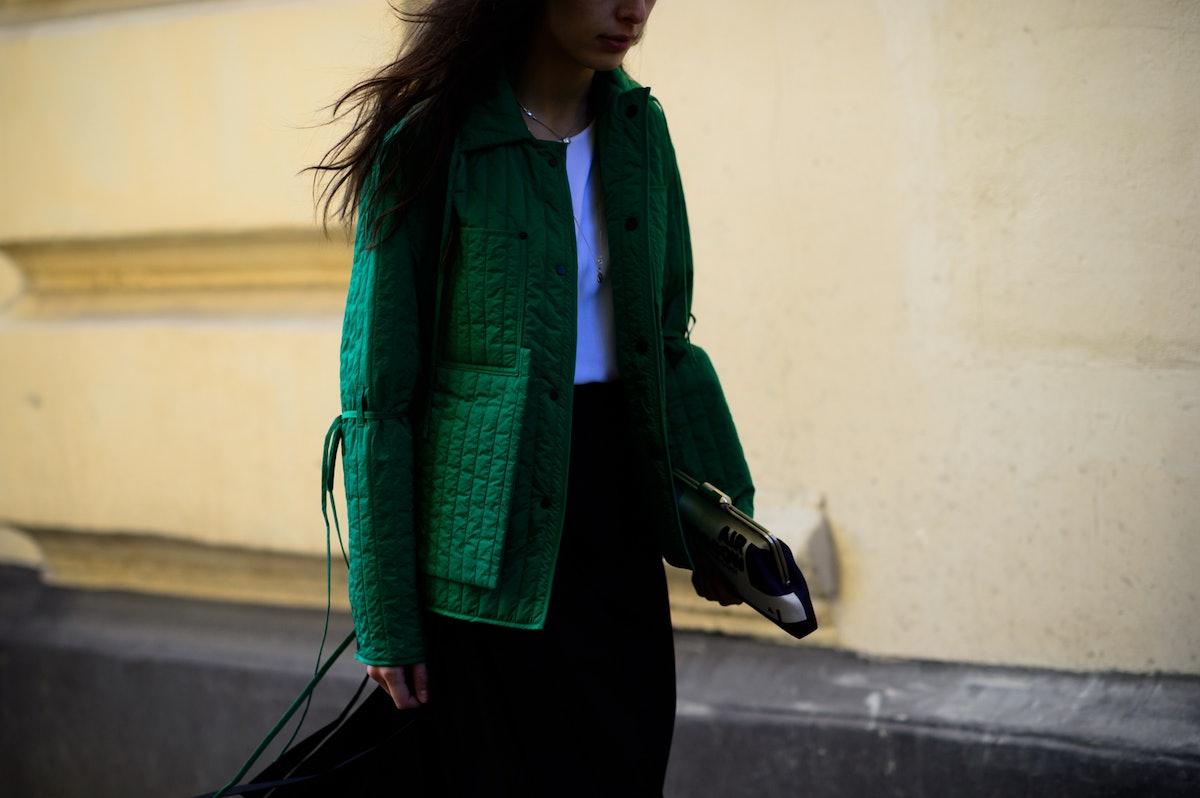 Le-21eme-Adam-Katz-Sinding-Mercedes-Benz-Fashion-Week-Russia-Fall-Winter-2016-2017_AKS0755