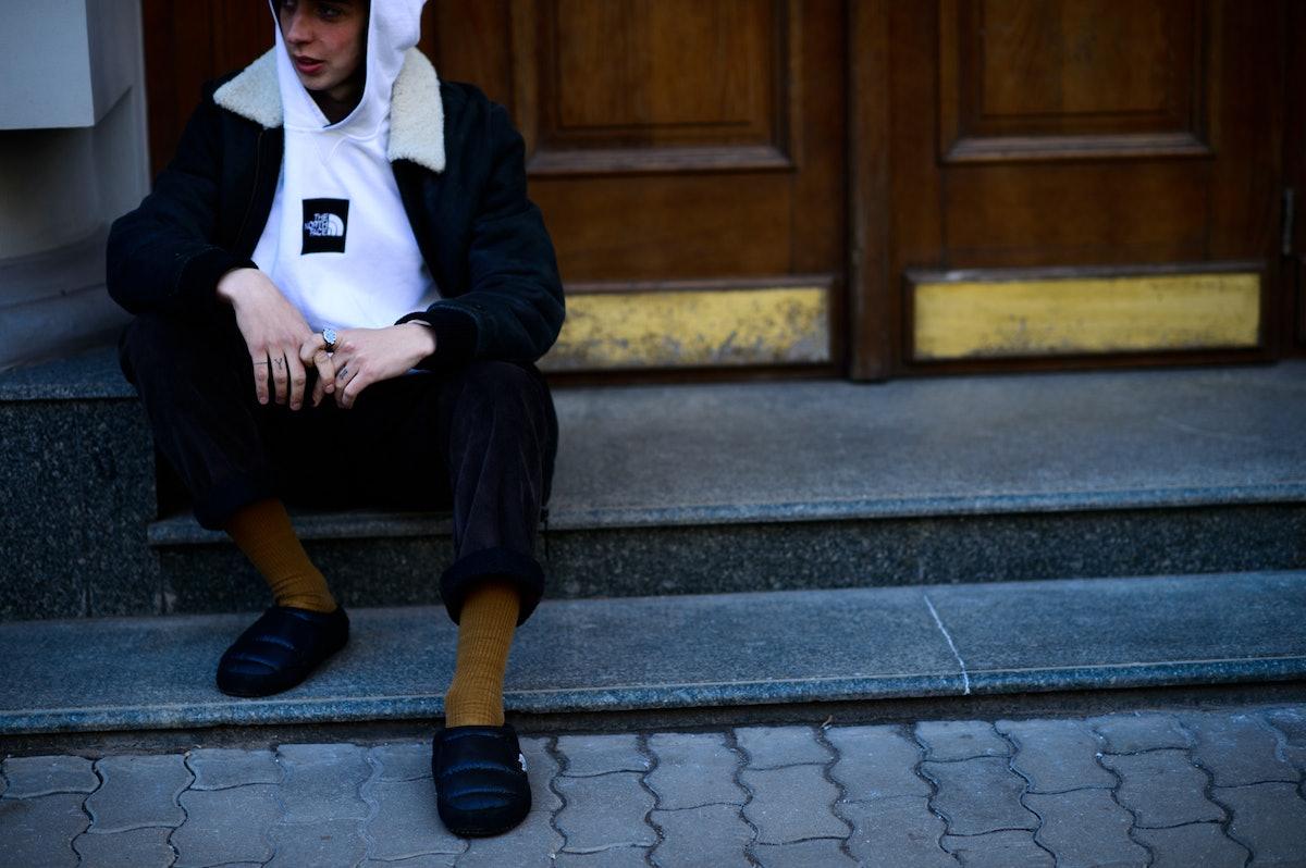 Le-21eme-Adam-Katz-Sinding-Mercedes-Benz-Fashion-Week-Russia-Fall-Winter-2016-2017_AKS0342