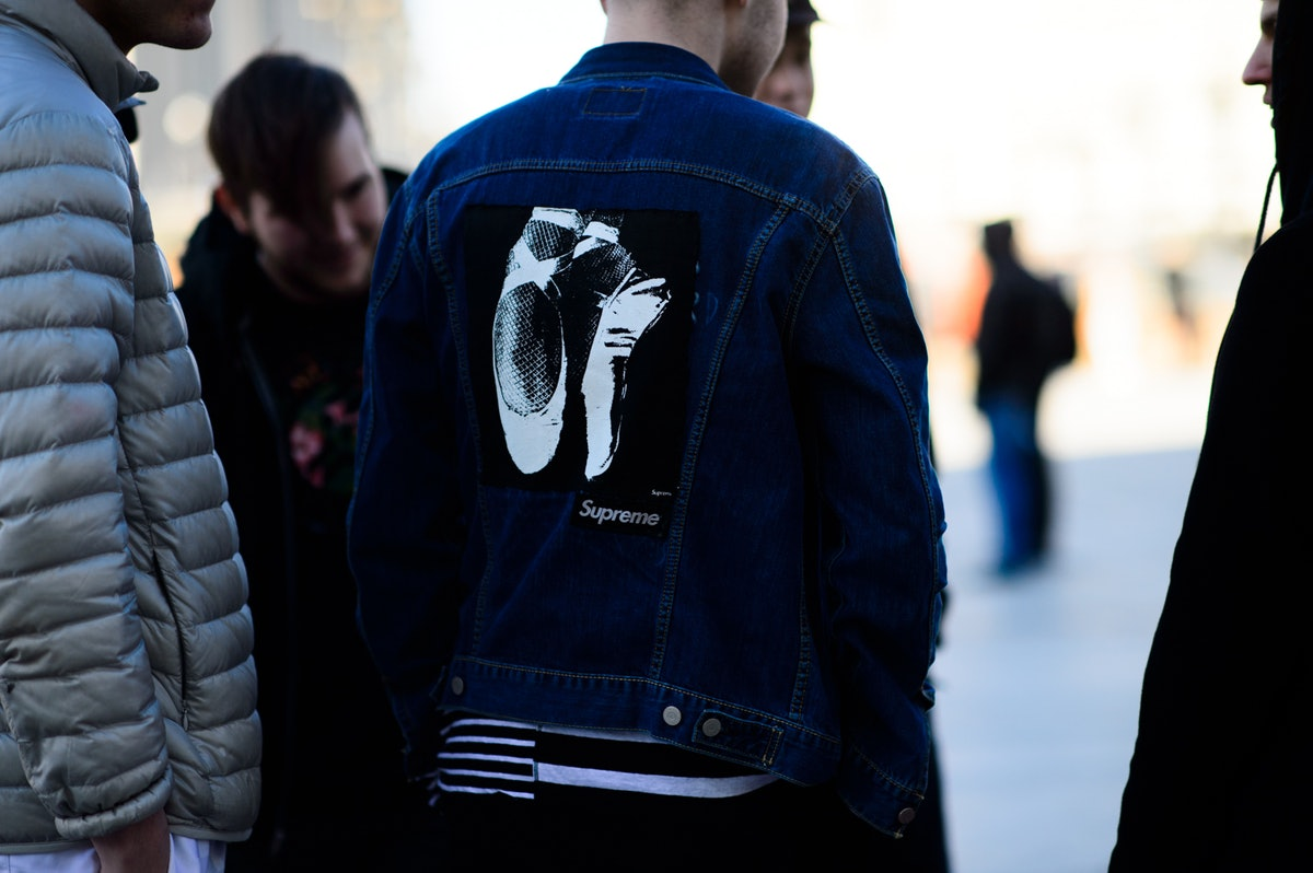 Le-21eme-Adam-Katz-Sinding-Mercedes-Benz-Fashion-Week-Russia-Fall-Winter-2016-2017_AKS0886