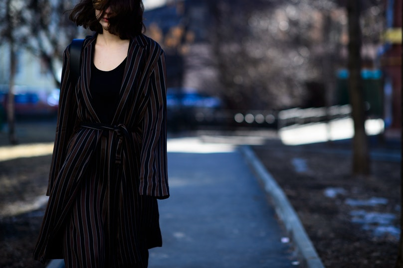 Le-21eme-Adam-Katz-Sinding-Mercedes-Benz-Fashion-Week-Russia-Fall-Winter-2016-2017_AKS0507