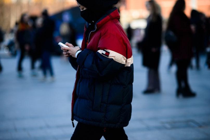 Le-21eme-Adam-Katz-Sinding-Mercedes-Benz-Fashion-Week-Russia-Fall-Winter-2016-2017_AKS0929