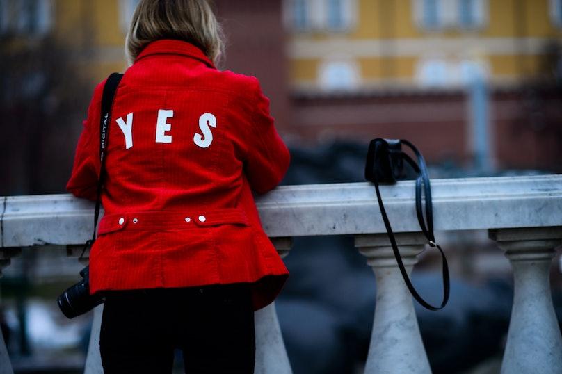 Le-21eme-Adam-Katz-Sinding-Mercedes-Benz-Fashion-Week-Russia-Fall-Winter-2016-2017_AKS8094