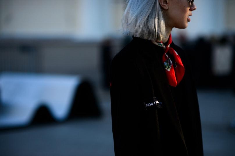 Le-21eme-Adam-Katz-Sinding-Mercedes-Benz-Fashion-Week-Russia-Fall-Winter-2016-2017_AKS1184