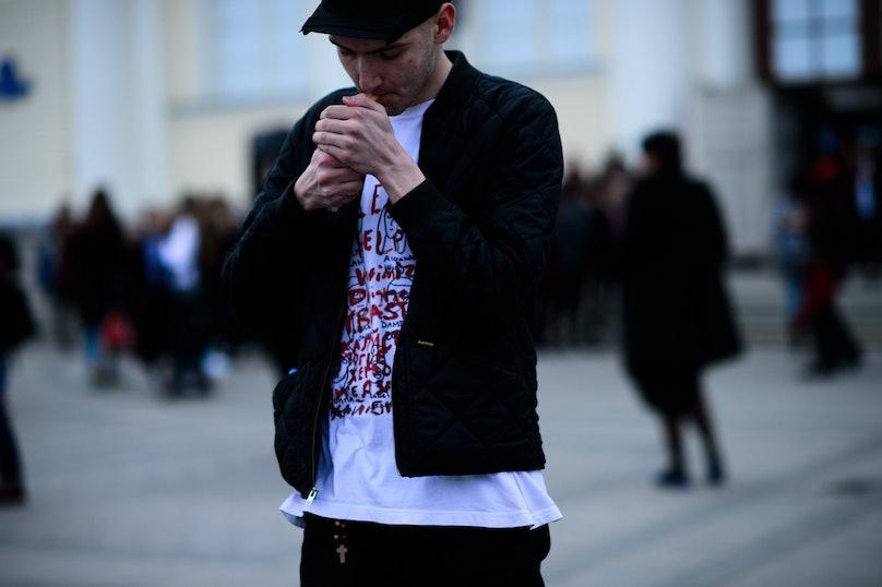 Le-21eme-Adam-Katz-Sinding-Mercedes-Benz-Fashion-Week-Russia-Fall-Winter-2016-2017_AKS7788